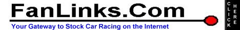 Click here to find Stock Car websites