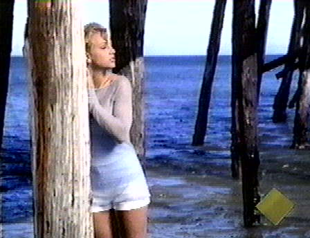 BRITNEY SPEARS VIDEOS - VIDCAPS - VIDEO CAPTURES