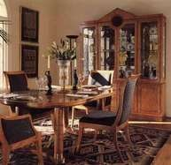 Interior Furniture Image