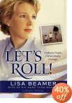 Let's Roll - Lisa Beamer