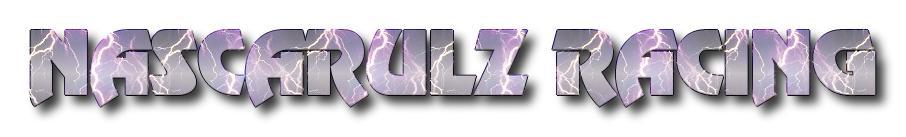 NASCARULZ Logo