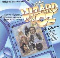 1989 Album