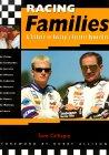 Racing Families